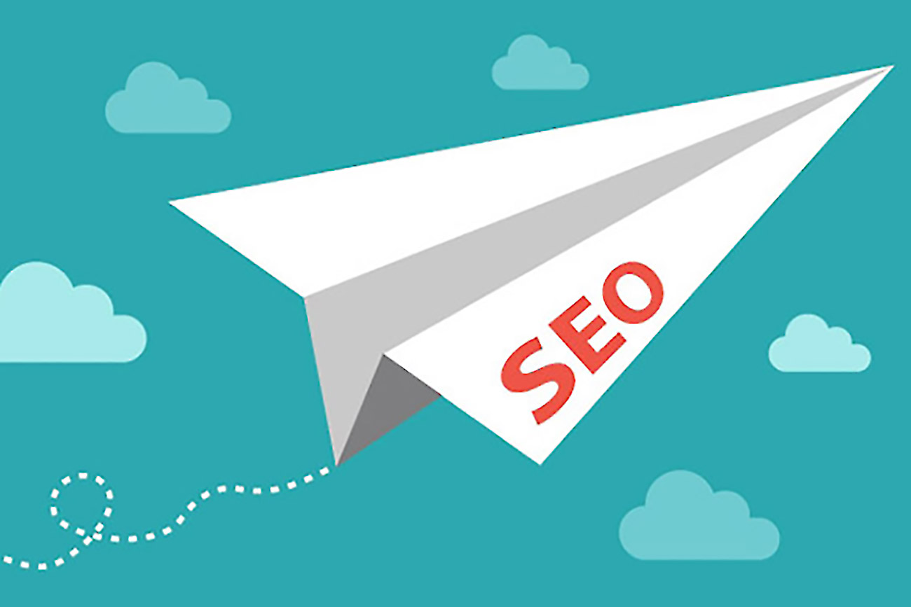 How Does SEO Agency Los Angeles Work