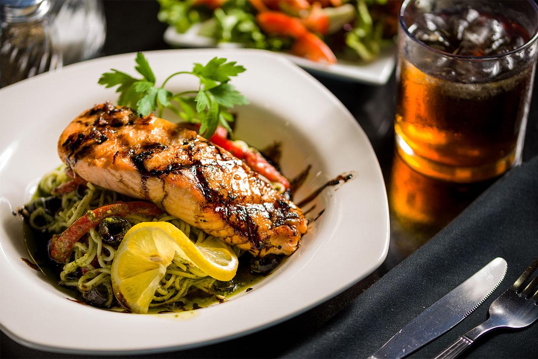 Best Restaurants in Oroville ca