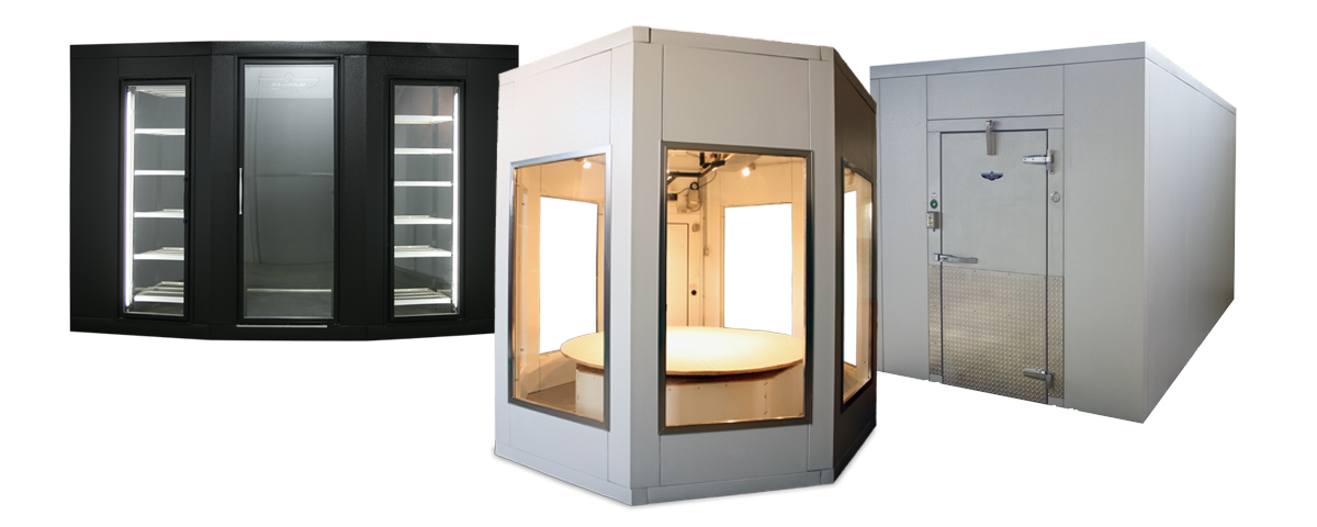 Take Advantage Of Commercial Walk In Cooler Repair – Read These 6 Tips