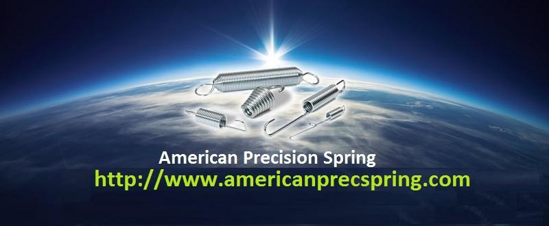 Buy cantilever spring in California
