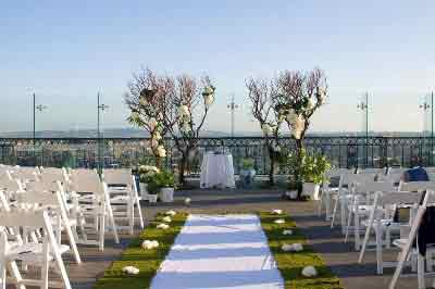 wedding venues in orange county