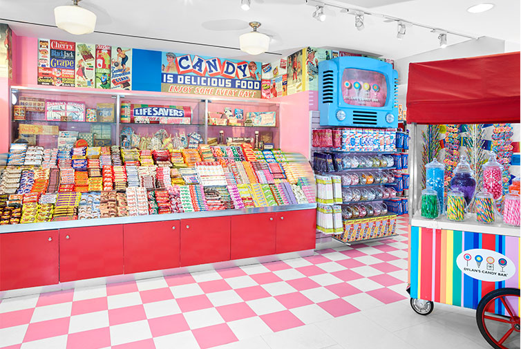 The Best Way to Personalized Candy Canada