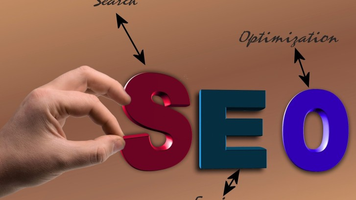 SEO-Services Los Angeles