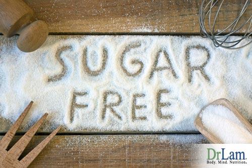 sugar-free-diet-stealth-virus-25898-4