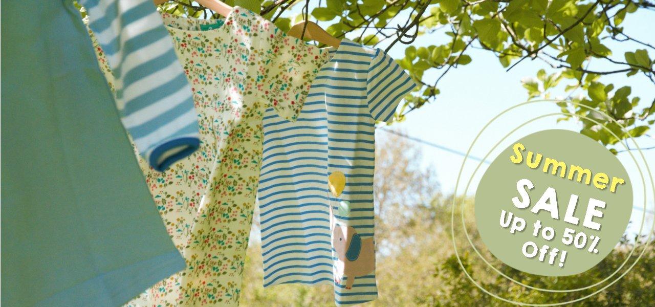 childrens clothes sale