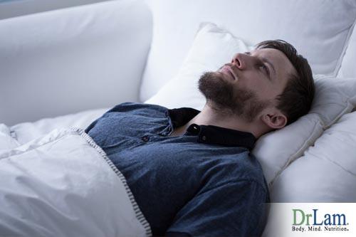 insomnia-neurotransmitters-function-28843-1