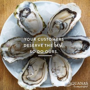 Best Seafood Supplier in Melbourne