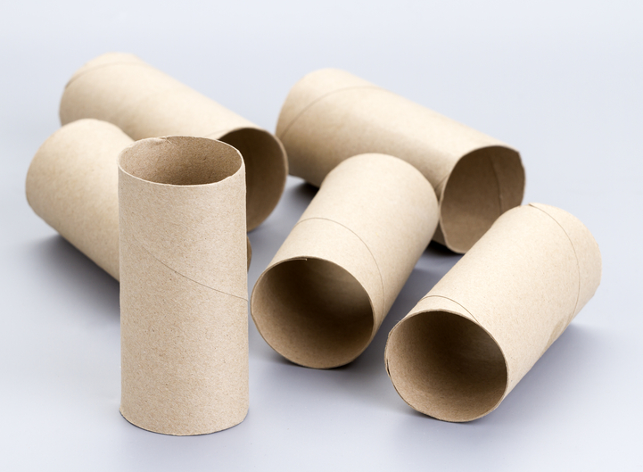 How to Buy High Quality Cardboard Tubes for Packaging Online at Wholesale Prices?