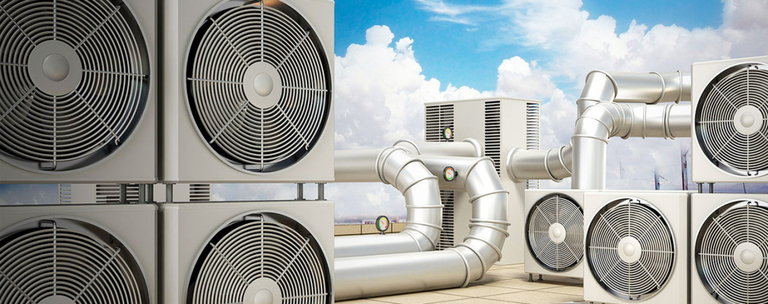 5 Methods to Save Money on Your Power Bill from Air Conditioning