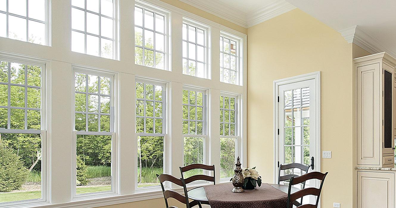 window-replacement-davenport