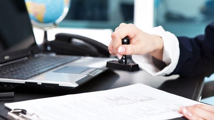 Hiring a Legal Translation Company