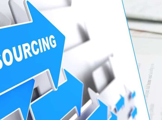 Choose Outsource SEO Instead of In-House SEO Service - Nerder SEO