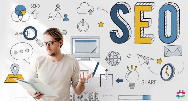 best search engine optimization service in Calgary - Nerder SEO