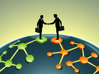 NBA | What Are The Distinctions Existing Between Mergers And Acquisitions?